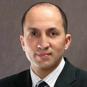 Prof. Hatem