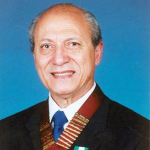 Prof. Galal Z.Said